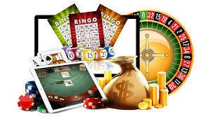 tablette casino